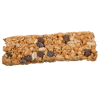Chewy Chocolate Chip Granola Bar Image 1 of 1
