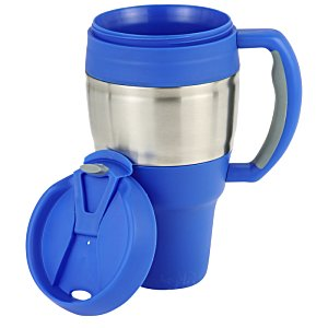 Bubba Keg Mug - 34 oz. - 24 hr Image 1 of 2