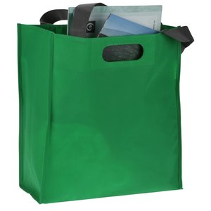 Networker Tote Image 1 of 3