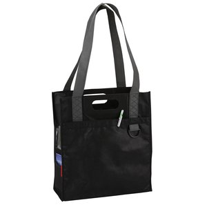 Networker Tote - 24 hr Image 3 of 3