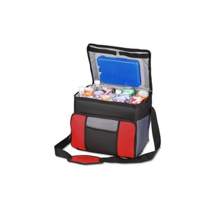 California Innovations 36-Can Easy Access Cooler