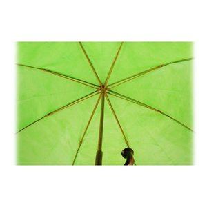 Non-Woven Executive Umbrella Image 1 of 2