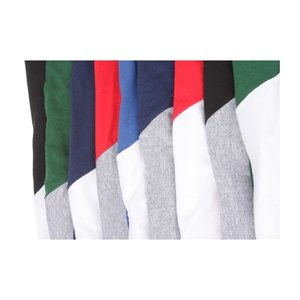 Augusta Sportswear Baseball Jersey - Screen - Colors Image 1 of 1