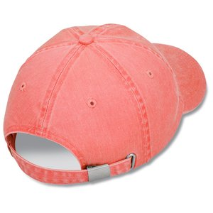 Weekender Cap - Closeout Image 1 of 1