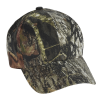 CAMprO Cap Image 2 of 4