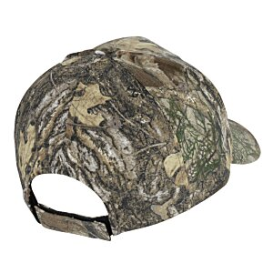 CAMprO Cap Image 1 of 4
