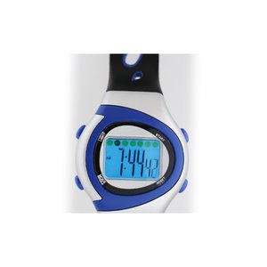 Pro-Sport Stopwatch Image 2 of 2