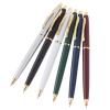 View Image 2 of 3 of Primetime Pen