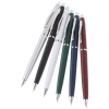 View Image 3 of 3 of Primetime Pen