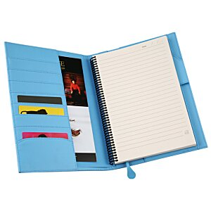 Neoskin Notebook Cover with Journal