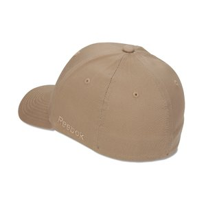 Reebok Flexfit Structured Twill Cap