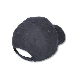Reebok Structured Brushed Tactel Cap Image 2 of 4