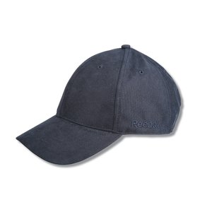 Reebok Structured Brushed Tactel Cap Image 4 of 4