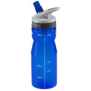 CamelBak Performance Bottle - 22 oz.