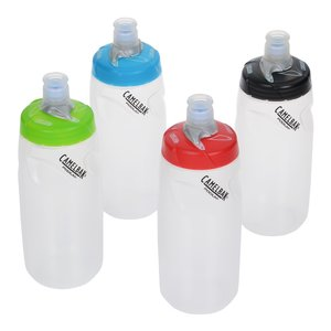 CamelBak Podium Bottle - 21 oz. Image 2 of 2