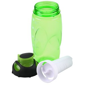 Mini-Ice Core Tritan Sport Bottle – 18 oz. Image 1 of 2