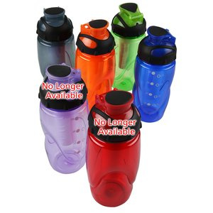 Mini-Ice Core Tritan Sport Bottle – 18 oz. Image 2 of 2