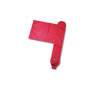 Rally Flag Balloon - Closeout Image 1 of 1