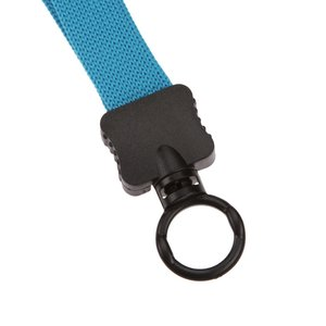 Shoelace Lanyard - 5/8