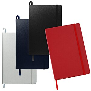 "Ambassador Bound Journal Book – 8-3/8"" x 5-1/2"" - Screen"