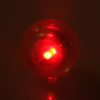 View Image 4 of 4 of Blinking Ball