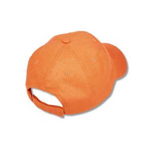 Palm Springs Cap - Closeout Image 1 of 1