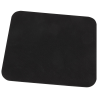 Antimicrobial Recycled Mouse Pad - Rectangle Image 1 of 2