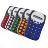 View Extra Image 1 of 1 of Colorful Calculator