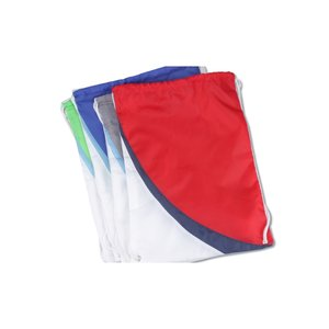 Slopes Drawstring Sportpack Image 1 of 2