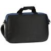 View Image 3 of 3 of Montana Laptop Bag - Screen