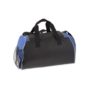 Verve Sport Duffel - Embroidered Image 2 of 2