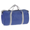 """View Extra Image 1 of 2 of Lightweight Duffel Bag - 18"""" x 10"""""""