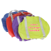 """View Extra Image 2 of 2 of Lightweight Duffel Bag - 18"""" x 10"""""""