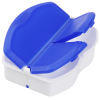 View Extra Image 1 of 2 of Tri-Minder Pill Box - Opaque - 24 hr