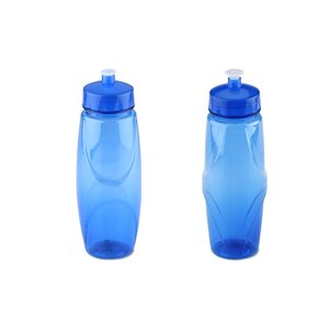 PolySure Venture Bottle - 32 oz. - Translucent Image 1 of 2