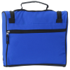 Travel Mate Amenity Kit - Polyester Image 1 of 2