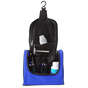 Travel Mate Amenity Kit - Polyester Image 2 of 2