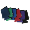 View Extra Image 1 of 2 of Summit Collapsible Koozie® Can Kooler - 24 hr