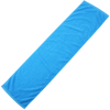 View Image 3 of 3 of Fitness Towel with CleenFreek - Colors