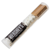 View Image 2 of 3 of S'mores Kit - Brown Stripe