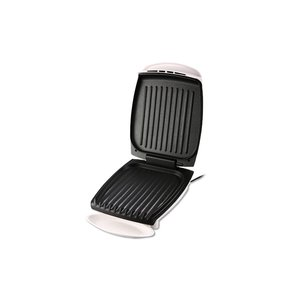 George Foreman Super Champ Value Grill - Closeout Image 1 of 2