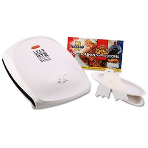 George Foreman Super Champ Value Grill - Closeout Image 2 of 2