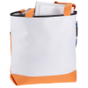 View Image 3 of 3 of Color Bright Tote - 24 hr