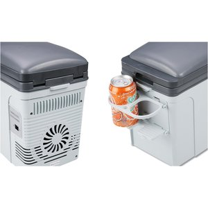 Travel Cooler / Warmer