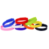 View Extra Image 4 of 4 of Union Bracelet USB Drive - 2GB