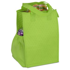 Therm-O-Snack Insulated Bag