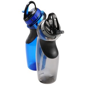 Cool Gear Penguin Sport Bottle - 22 oz. Image 1 of 3