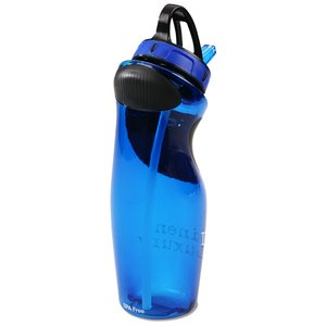 Cool Gear Penguin Sport Bottle - 22 oz. Image 2 of 3