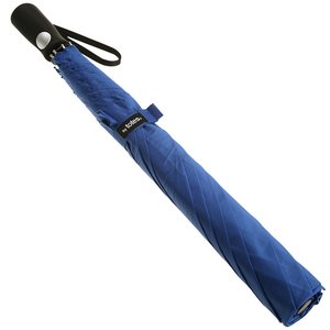 totes Golf Size Folding Umbrella - 55