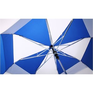 totes Stormbeater Folding Umbrella Image 1 of 4